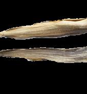 Stockfish Dried Tusk | oporoko | panla – 1.2kg