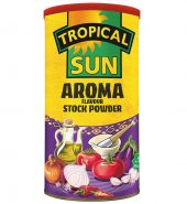 Tropical Sun Aroma all-purpose stock seasoning