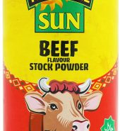 Tropical Sun Beef Seasoning