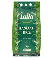Laila Basmati Rice