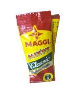 Maggi Mix'Py Classic (10x6g)