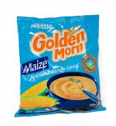 Nestle Golden Morn (Nigerian)